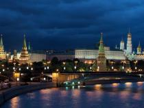 Legea care conferă limbii ruse statut special în R. Moldova, declarată neconstituțională. Moscova reacționează dur