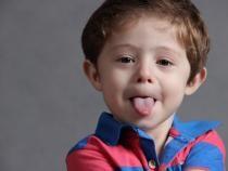COVID-19 aduce modificări la nivelul gurii. O limbă umflată poate fi un SIMPTOM de infectare  /  Sursă foto: Pixbay