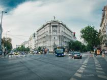 România, pe locul 15 în UE la înmatriculări de maşini noi. Sursa: Pixabay