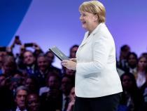 Merkel jubilează după învestirea lui Biden. ''Acorduri mult mai extinse'' cu noul președinte decât cu Trump