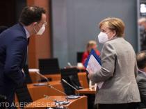 Cine îi ia locul Angelei Merkel în funcţia de cancelar al Germaniei?