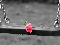 Ce spunea studenta de la UMF despre sinucidere / Imagine de Goran Horvat de la Pixabay