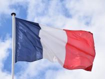 Noi reguli la intrarea în Franța, de duminică / Imagine de RGY23 de la Pixabay