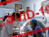 centrul prevenirea combaterea bolilor noua tulpina dominanta sua