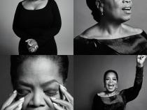 Va fi realizat un documentar despre Oprah Winfrey. Foto: Facebook / Oprah Winfrey