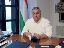 Viktor Orban apreciază că autorizarea utilizării mai multor vaccinuri este cea mai bună, stimulează concurenţa şi obligă producătorii să accelereze livrările