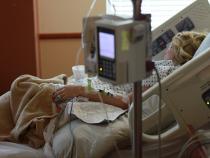 O asistentă din SUA a murit din cauza Covid-19. Foto: Pixabay.com