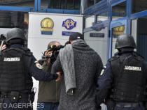 Două persoane au fost reținute la Iași pentru droguri de mare risc.