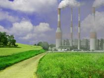 Pierderi de milioane de euro din cauza poluării. Foto: Pixabay.com