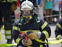 Pompierii ISU Botoșani, apel la populație / Imagine de Michael Schwarzenberger de la Pixabay