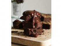 Prăjitură / Foto Pexels
