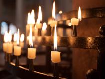 Preot găsit mort într-un canal în Suceava Sursă foto: Pixbay