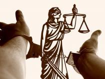 Procesul penal: Ce este, care sunt participanții și care sunt fazele procesului penal / Imagine de Gerd Altmann de la Pixabay