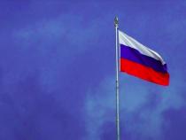 rusia devine cel mai mare exportator de grau la nivel mondial foto: Pixbay