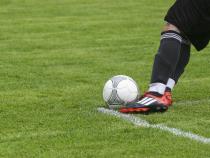 SCM Gloria Buzău s-a retras din Liga a II-a