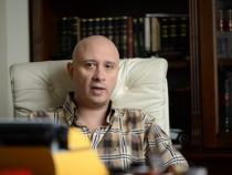 Sebastian Bodu, funcție în aparatul de lucru al vicepremierului Kelemen Hunor după decizia lui Florin Cîțu