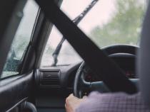 Agresivitatea la volan, o problemă pe care nimeni nu vrea să o recunoască. Sursa: Pixabay