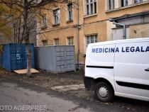Bijuteriile decedaţilor de COVID-19, furate la Spitalul din Bârlad. Acuzaţii incredibile ale familiilor