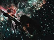 Horoscop, sâmbătă, 16 ianuarie 2021. Foto: Pexels.