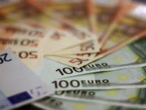 Uniunea Europeană vrea consolidarea sistemului financiar şi intensificarea rolului euro pe plan global / Foto Pexels