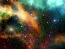 Horoscop, luni, 18 ianuarie 2021. Sursa foto: Pixabay