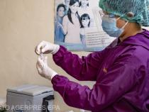 Dr. Valeriu Gheorghiţa a explicat de ce România vaccinează mai puţine persoane zilnic decât alte state din Europa