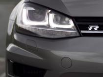 Volkswagen Golf standard dispare de pe piața nord-americană. Rămân Golf GTI și Golf R