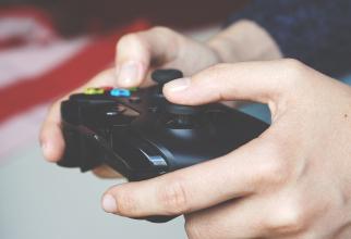 acasa  Johan Sundstein n0tail portugalia jocuri sporturi electronice sursa foto: Pixbay