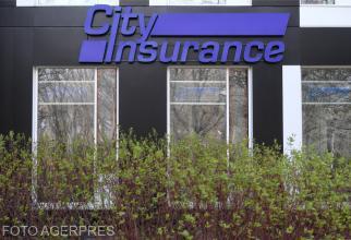 ASF, decizie pentru City Insurance. Președintele Nicu Marcu și-a propus stoparea neregulilor din piața asigurărilor