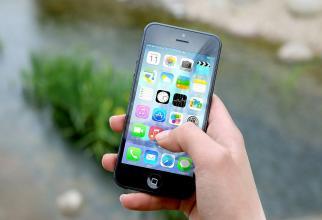 Apple recomandă utilizatorilor de iPhone și de tablete să își actualizeze software-ul.