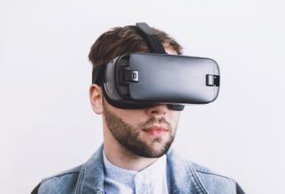 Headset-ul VR Apple va fi unul cu siguranță scump