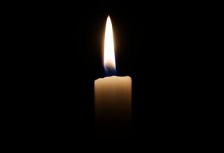 benjamin de rotschild a murit printre cei mai bogati Foto: Pixbay