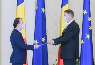 foto presidency.ro