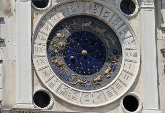 Horoscop, marți, 19 ianuarie 2021. Sursă foto: Pixabay.