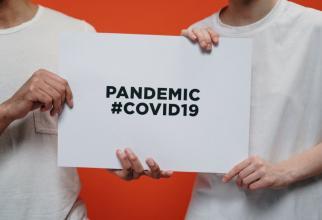 Peste 30.000 de români s-au vaccinat împotriva COVID-19, sâmbătă / Foto Pexels