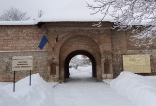 Foto: CJ Dâmbovița