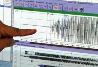 """42 de cutremure în Spania în ultimele ore. VIDEO. """"A fost cel mai înfricoșător seism pe care l-am simțit"""""""