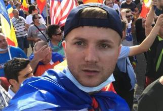 Daniel Bodnar cere ajutorul Guvernului: Situația s-a complicat, e nevoie de transfer / FOTO