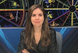 Simulescu, despre cea mai fericită zi a anului 2021