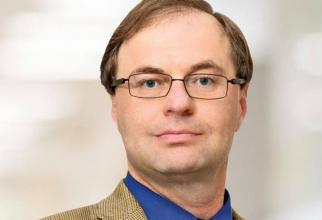 Dr Mircea Ivan: Povestea descoperirii care a luat Nobel pentru Medicină în 2019, la Academia de Sănătate