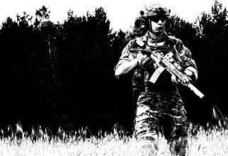 elvetia recruti armata de acasa militar canapea sursa foto: Pixbay