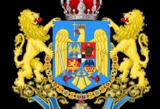 Expoziţia 'Casa Regală a României, păstrătoare şi promotoare a tradiţiilor româneşti', la Sibiu, Braşov şi Bucureşti