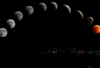 Horoscop, joi, 14 ianuarie 2021. Sursa foto: Pexels.