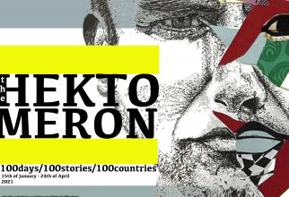 hecktomeron proiect grandios teatrul national craiova