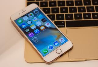 iPhone 12 poate opri stimulatorul cardiac. Sursa: Pixabay
