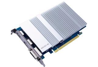 Iris Xe este prima placă video Intel de desktop după 20 de ani