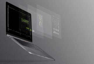 Samsung va comercializa panouri OLED pentru laptopurile mai multor companii IT
