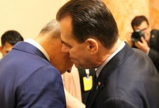 foto dcnews.ro