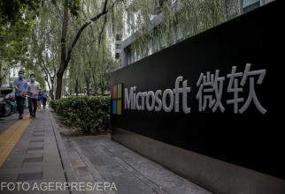 Microsoft investește 2 miliarde dolari în Cruise