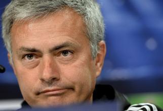 Mourinho este trist după demiterea lui Lampard de la Chelsea: Știi că mai devreme sau mai târziu ţi se va întâmpla şi ţie asta